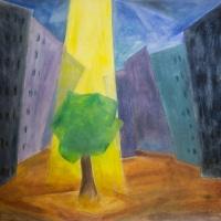 541108  Ohne Licht kein Leben * No life without light 2