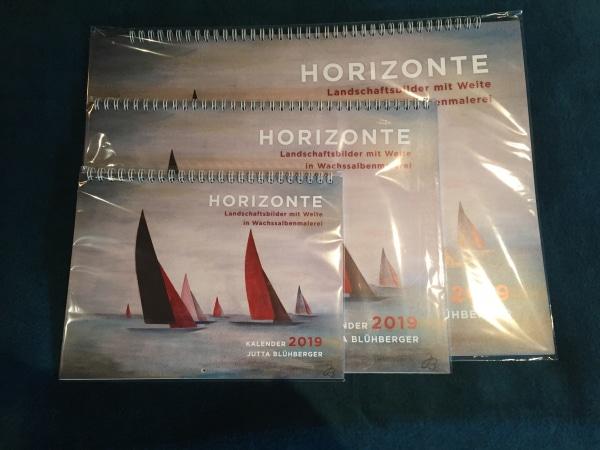 Kunstkalender2019-Horizonte-3Groessen-1