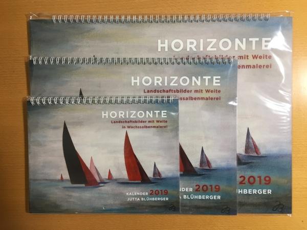 Kunstkalender2019-Horizonte-3Groessen-2