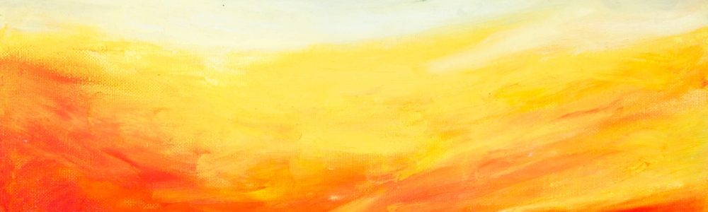 590709 Sonnenuntergang * Sunset