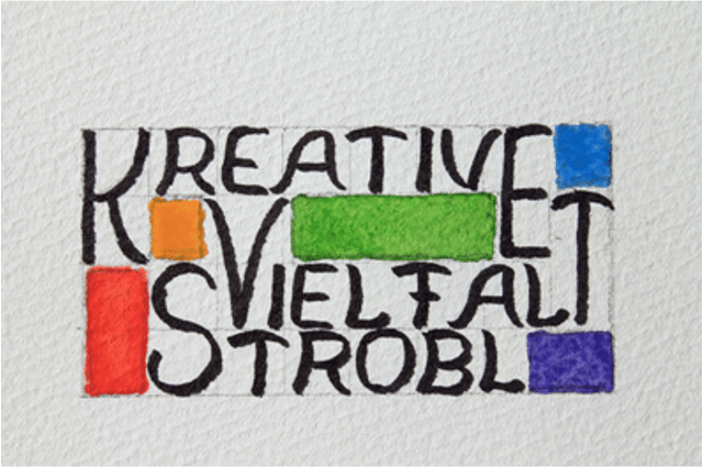 KreativeVielfalt