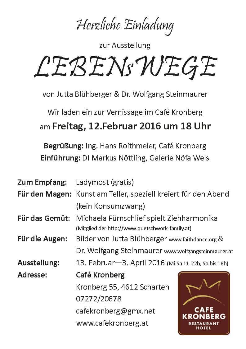 Kronberg Einladung2