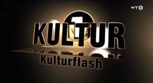 Kulturflash