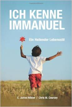 Share Immanuel – Book Review