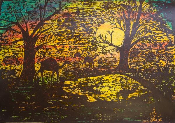 541106-Baobab-Sgraffito