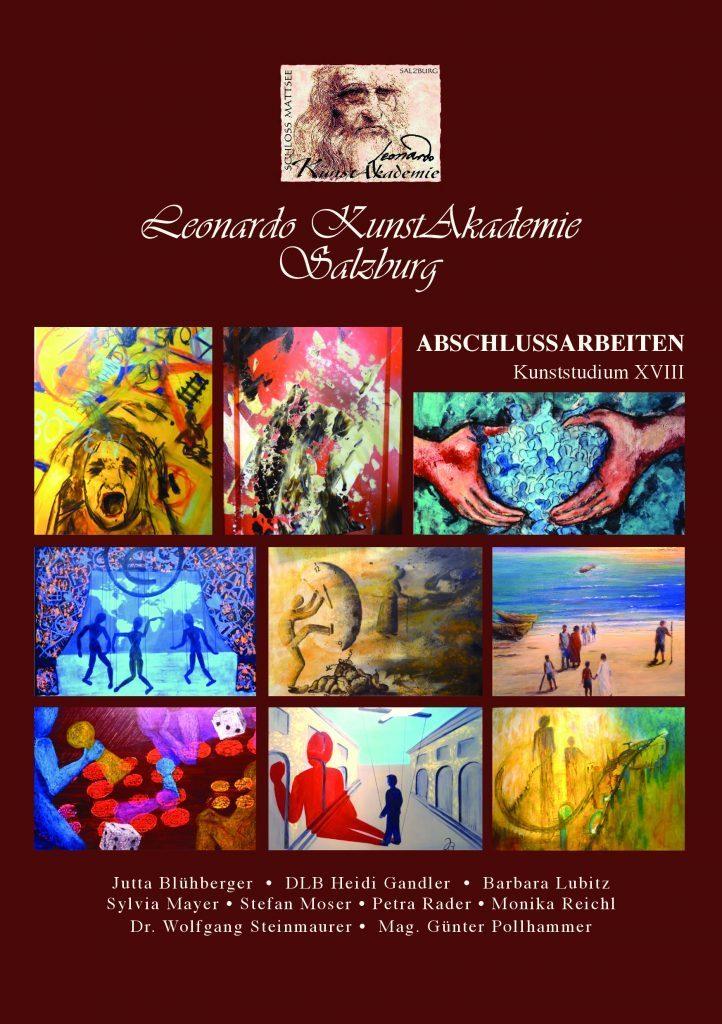 Einladung Abschluss-Ausstellung Seite 1