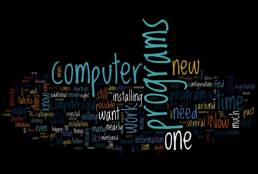 wordle-blog1
